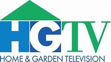 fichier home garden television original logo svg wikip 233 dia