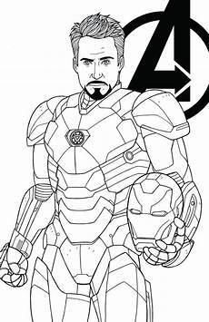 Malvorlagen Superhelden Junior Tony Stark Robert Downey Jr By Jamiefayx Desenhos Para