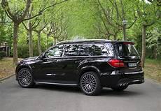 Hire Mercedes Gls 63 Amg Rent Mercedes Gls 63 Amg Aaa