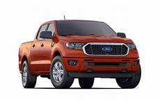 2020 ford ranger xlt colors changes interior release