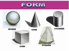 shape form powerpoint presentation by studio art and beyond tpt