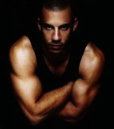 Vin Diesel Height Weight Age Biography More