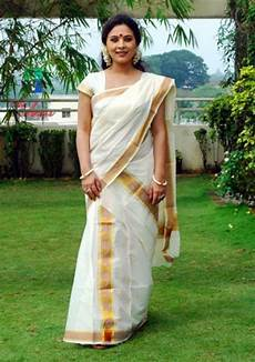 traditional costumes of kerala for traditional dresses of south asia traditional dresses