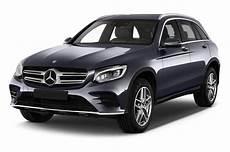 2016 Mercedes Glc Class Glc 300 4matic Options Msn