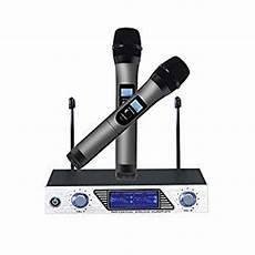 micro sans fil professionnel microphone sans fil micro professionnel sans fil