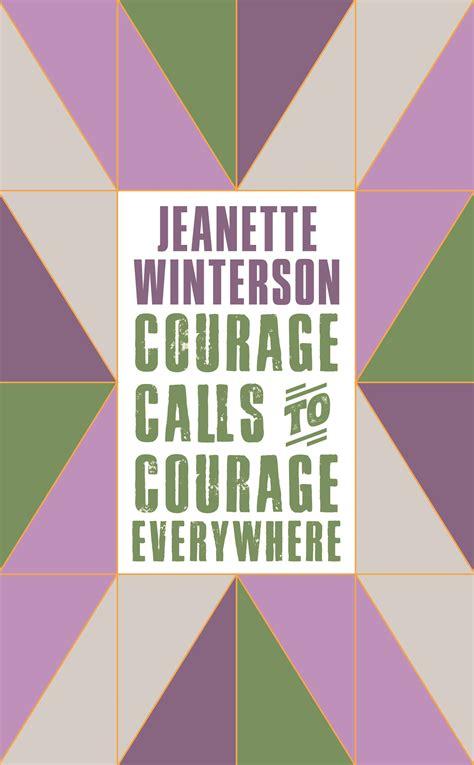 Jeanette Winterson Autobiography