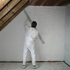 Wand Verputzen Innen Au 223 En Schritt F 252 R Schritt Bauen De