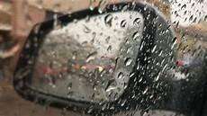 Gambar Mentahan Air Hujan Status Whatsapp Terbaik