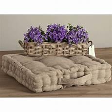 cuscini materasso prezzi cuscino provenzale in lino cuscini per sedie