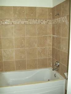 badewanne fliesen ideen 10 best bathtub tile ideas images on bathroom