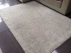 ikea adum rug 170 x 240 cm for sale in ratoath meath from