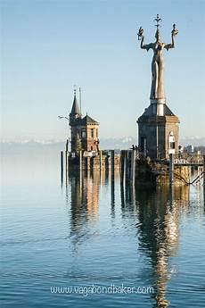 sit konstanz konstanz 32 pictures that will make you book a trip here