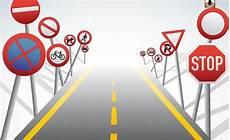 reviser code de la route une application pour r 233 viser le code de la route sign 233 e digischool mexicain