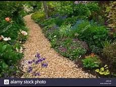 Wie Lege Ich Einen Garten An - farmers farm up the garden paths