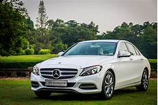 Ckd Mercedes C200 Priced From Rm269 888 C250 From