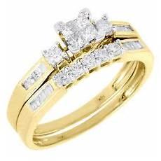 engagement wedding ring sets for sale shop bridal sets