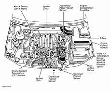 for a 2004 freelander engine diagram 2002 land rover freelander engine diagram rover auto parts catalog and diagram