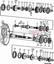 old car repair manuals 1998 saab 9000 seat position control 1998 saab 9000 manual transmission hub replacement diagram 1998 saab 9000 manual