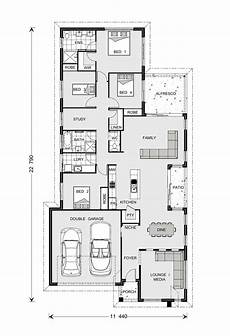 gj gardner house plans oceanside 226 our designs orange builder gj gardner