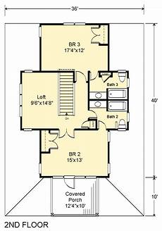 lockwood house plans lockwood folly 3 house plans coastal house plans how