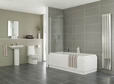 New Bathroom Ideas Uk by Pin By Tristlss On Creative Bathroom Bathroom Bathroom