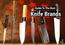 Best American Made Kitchen Knives Best Knife Brands In The World 2018 Buyer S Guide