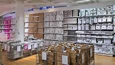 scaffali espositori arredare un negozio 3 scaffalature di cui non puoi fare a