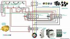 Dc Motor Wiring Diagram And Connection by Dc Motor Starter Panels Elektromac Power And Automation