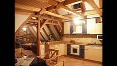 inneneinrichtung wohnzimmer holz wohntrend was ist das wohnung gestallten mit farbe und