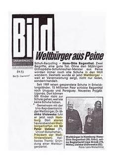 Presse Ab 1990