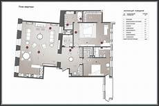 3 ideas for a 2 bedroom home includes floor 3 ideas for a 2 bedroom home includes floor plans