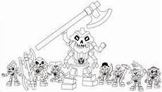 Jahreszeiten Malvorlagen Kostenlos Ninjago Get The Image At Http Coloringpageworld
