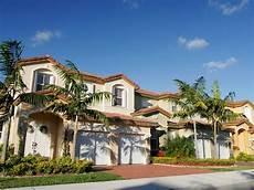 immobilien in usa kaufen oder mieten immowelt de