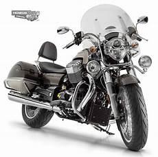 Moto Guzzi California 1400 Touring Se Mcnews Au