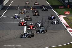 Start Shanghai International Circuit 2015 183 F1 Fanatic