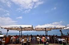 terrazza sul lago di garda terrazza sul lago di garda picture of miralago torri