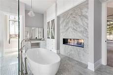 All White Master Bathroom Ideas by 33 White Master Bathroom Ideas 2018 Photos