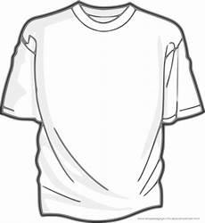 sch 246 n t shirt malvorlagen kostenlos top kostenlos