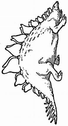 Malvorlagen Dinosaurier T Rex Vk T Rex Ausmalbild 08