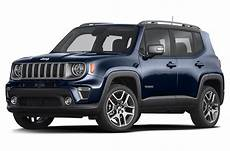 the jeep renegade 2019 india new review new 2019 jeep renegade price photos reviews safety