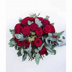 bouquet de roses rouges pour la s 233 duire monsieur fleurs