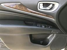 transmission control 2013 infiniti jx head up display used 2013 infiniti jx35 base for sale 23 250 executive auto sales stock 1791