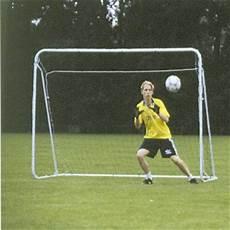 but de foot pour jardin cages et mini buts