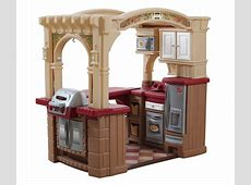 Best Play Kitchen Sets   Which Are The Popular Ones?