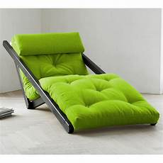 futon chaise lounge figo chaise lounge adults can cool futons