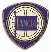 Lancia  Cartype