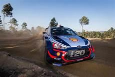 Classement Es15 Rallye Du Portugal 2018