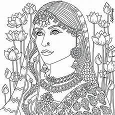 malvorlagen indianer wedding tiffanylovesbooks