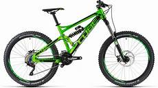 cube hanzz pro 26 2014 review the bike list