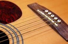 les meilleures cordes de guitare folk aux etats unis